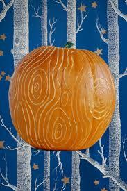 Artificial Carvable Pumpkins by 27 Best Images About Diy Pumpkins On Pinterest Pumpkins Candy