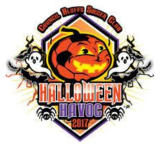 Lloyd Banks Halloween Havoc 2 Tracklist by Halloween Halloween Havoc Review Soccer Results Lacrosse