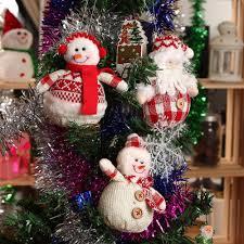 Frosty Snowman Christmas Tree by Photo Album Collection Snowman Christmas Tree Ornaments All Can