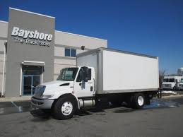 1999 INTERNATIONAL 4000 SERIES 4700 BOX VAN TRUCK FOR SALE #2793 1999 Intertional 4900 Everett Wa Commercial Trucks For Sale Intertional 4700 Front Door Glass Hudson Co 2003 9200i Sba Eagle Sleeper Highway Truck For Sale 9400 Tpi Lp Hauler Sold Haulers Kissimmee 2018 Day Three Ring 1 In Florida By Jeff 9100 Cab Auction Or Lease Used 9300 Tandem Axle Sleeper For Sale In Pa 25049 Box Truck Vinsn1htscabm9xh217812 Sa 4700lp Used On Buyllsearch 1997 1012 Yard Dump Site 4000 Series Van 2793