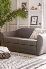 Cheap Living Room Sets Under 600 by 22 Cheap Sofas That Actually Look Expensive Cheap Sofas