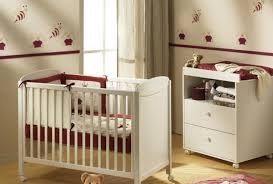 conforama chambre bébé chambre bébé conforama photo 19 20 votre petit bambin devrait