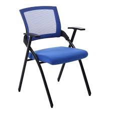 Amazon.com: Folding Chair Dall Office Conference Chair ...