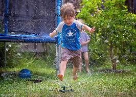 39 Water Games And Activities To Keep You Cool | Water Games |