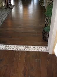 decoration discount flooring oak wood flooring solid wood
