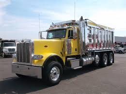 100 Trucks Paper Truck On Twitter Happy TruckerTuesday From The Peterbilt