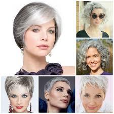 Grande Achat Vente Perruque Femme Foulard Hippie Déguisement Pas Foulard Cheveux Femme Of Grande Achat Vente Couleur Cheveux Court Gris Femme