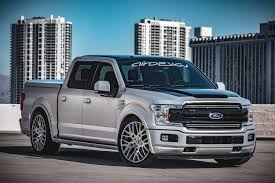 2018 Ford F-150 Lariat SuperCrew By AirDesign - Featuring Rostra ... 1960 Ford F100 With A Nice Lowered Stance And Satin Black Paint Job Pics Of 6772 Ford Trucks Page 16 Truck The Professional Choice Djm Suspension Djm301535 Belltech F150 Stage 3 Lowering Kit W Street Performance Shocks F350 Super Duty Dually Lowered On 26 American Force Wheels Pandem Rocketbunnys Slammed Raptor Is Fresh Take Fords Dune Kit Svtperformancecom 2004 F150 Dropped Towing Forum 2015 Lowered 14 Community 5