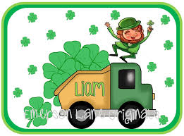 Leprechaun Clover Truck - St. Patrick's Day T-Shirt · Emerson Lane ... Four Leaf Clover Image Truck Master Plus Used Heavy Warranty Davis 48211 Clover Creamery Virginia Room Digital Collection The Images Of Boston Teriyummy Truck Is Terrifically Food Cambridge Massachusetts Beau Fusion Bumpers Cognito Motsports Gallery News Svg St Patricks Day Design Bundles Lab Obssed With Veggies Creativity And Quality Dairy Interview Joel Riddell Ding Around Which Started As A Food Selling Most Its Flower Pot To Grow Wisteria In A Purple And Arbors Welcome Man Killed In Thursday Wreck Roanoke Dies From Injuries