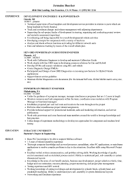 Powertrain Engineer Resume Samples | Velvet Jobs Mechanical Engineer Resume Samples Expert Advice Audio Engineer Mplate Example Cv Sound Live Network Sample Rumes Download Resume Format 10 Tips For Writing A Great Eeering All Together New Grad Entry Level Imp Templates For Electrical Freshers 51 Amazing Photos Of Civil Examples Important Tips Your Software With 2019 Example Inbound Marketing Project Samples And Guide