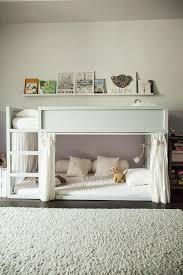 chambre garcon 3 ans les 25 meilleures idées de la catégorie lit enfant 2 ans sur dedans