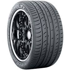 Toyo Tires 252300: PROXES T1 SPORT 235/40ZR17 94Y | JEGS Toyo Tires Bj Baldwins Recoil 3 Sasquatch Hunter Coub Gifs Open Country Mt Grizzly Trucks New R888r Ultra High Performance Jdm Shenigans Ken Blocks Gymkhana Ten F150 Hoonitruck Presented By Allterrain Tire Field Test Journal Proxes R888 Retrack Autocross Only Tire Stickers Com 195 Alinum Wheels M143 Tire Assembly For 8lug Ram 3500 37x1350r18lt Rt Rugged Terrain 351270 Review Monster Energy Drink Toyota Trd Race Truck At Long Beach 252300 Proxes T1 Sport 23540zr17 94y Jegs Ht Road Trend