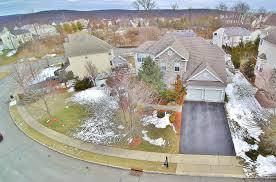 Wayne Tile Rockaway Rockaway Nj by Northwest Nj Real Estate