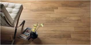 up for debate hardwood floors v tiles that look like wood