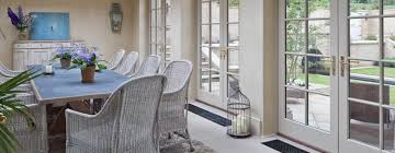 Used Floor Furnace Grates by Floor Grilles Underfloor Conservatory Heating By Vale Garden Houses