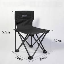 14x22inch Outdoor Folding Camping Chair Canvas Recliners American ... Coreequipment Folding Camping Chair Reviews Wayfair 14x22inch Outdoor Canvas Recliners American Garden Heavy Duty Folding Chair Ireland Black Ultra Light Alinum Alloy Recliner Kampa Stark 180 Quad The Best Camping Chairs And Loungers Telegraph Top 5 Chairs 2018 Kingcamp Quik Heavyduty Chair158334ds Home Depot Mings Mark Stylish Cooler Side Table Drink Cup Holder Beach Rhino Quick Fold Snowys Outdoors