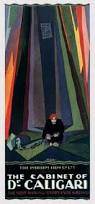 The Cabinet Of Dr Caligari 1920 Analysis by 57 Best Cinema Il Gabinetto Del Dr Calligari Images On Pinterest