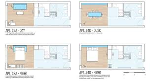 300 Sq Ft Studio Apartment Layout Ideas 1000 Images About Micro Apartments Small Spaces On