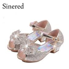 popular kid high heel shoes children girls buy cheap kid high heel