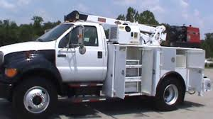 2004 Ford F750 XL With IMT Service Body And Crane - YouTube Imt 16035 Truck Mounted Crane Body This Imt Dom Iii Has A 100 Lb Capacity Crane And Is Beast Of 28562 Drywall On 2019 Freightliner 114sd 6x4 Custom Mechanics Trucks Carco Industries Cstktec Blog Page 2 3 Cstk Equipment 2017 Ford F550 Domi Walkaround Youtube 1 For Your Service Utility Needs Available Inventory Iowa Mold Tooling Co Inc 2016 F 550 4x4 Showcase Mine Nichols Fleet