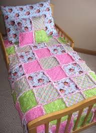 Dora Toddler Bed Set by 13 Gorgeous Dora The Explorer Toddler Bed Set Photo Ideas