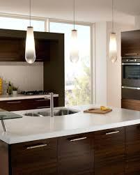 kitchen island kitchen island pendant lighting ideas led light