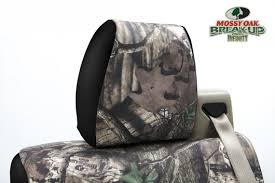 Skanda Neoprene Mossy Oak Custom Seat Cover Break Up Infinity With ... Browning Pink Camo Bench Seat Covers Velcromag Mossy Oak Car Seat Cover And Hood Coverking Csc2mo07ki9239 2nd Row Shadow Grass Rear Cover Universal Breakup Infinity Blue And Hood 2012 Ram 1500 Edition Chicago Auto Show Truck Cscmo06hd7571 Bottomland Orange Camo Covers Mods Pinterest Custom Fit Skanda Neoprene Break Up With Neosupreme