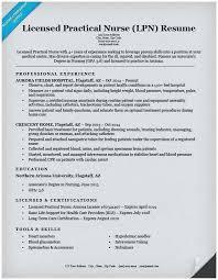 Sample Lvn Resume Popular 19 Lpn Resume Sample Examples