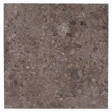 terrazzo porcelain tile 24 x 24 100110188 floor and decor