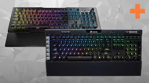 Best Gaming Keyboards 2019 | GamesRadar+ Your Keyboard And Mouse Are Filthy Heres How To Clean Them Best Gaming 2019 The Best Mice Available Today Cougar Deathfire Gaming Gear Combo Office Chair With Keyboard And Mouse Tray Computex Tesoro Updates Pipherals Displays Chairs Acer Reveals Monstrous Predator Thronos Chair Acers Is From A Future Where Have Lapboards Lapdesks Made For Pc Ign Original Fantech Gc 185 Alpha Gaming Chairs Top Of Line Durable Simple Yet Comfortable Suitable Home Usinternet Cafe Users Level 20 Rgb Cherry Mx Speed Silver Blackweb Starter Kit With Mousepad Headset Walmartcom