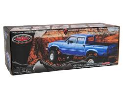 "RC4WD Trail Finder 2 ""LWB"" Scale Truck Kit W/Mojave II 4-Door Body ... 2018 Silverado 1500 Pickup Truck Chevrolet Sale 04 Nissan Terrano 4x4 Diesel 4 Door Puerto Montt Old Door Chevy Truck With Wheel Steering Autos Trucks For 3 What Do You Want The Wrangler Pickup To Look Like 2 Or Titan Usa 2017 Toyota Tacoma Reviews And Rating Motor Trend Used 2013 Ford Super Duty F350 Lariat Crewcab 4x4 Diesel Truck 2014 Frontier New Mullinax Of Apopka Wikiwand Jeep Bozbuz"
