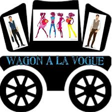 100 Wagoners Trucking Wago Ambur Lawn Service And Snow Removal Pages
