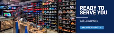 Hats, Fan Gear, Sports Hats & Apparel, Jerseys, Sports ... Category Cadian Discount Coupons Canada Lids 2019 World Series Sweepstakes Win The Chance To Be On Kwik Trip Posts Facebook Genees March Madness Limited Time Only Deals End Champs Sports Coupons Code Coupon Camper Shoes Silicone Stretch 12 Pack 2 Color Zero Waste Reusable Silicon Container Lid For Cover Leftover Food And Fruit Or Bowl Blue White Plugins A Free Way To Add Value Revive My Blog 24 Hour Fitness Student Discount Reddit Vigamox Coupon Novartis Ends Tonight Lids Get An Extra 25 Off When You Spend Over Bounce U Elmsford Bravado Watch Out Raps Fans I Ordered A Hoodie From Few