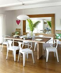 Decorations : Polished Casual Home Decorating Ideas Casual ... Outdoor Patio Ding Table Losvuittsaleson Home Design With Excellent Room Fniture Benches Decor Ideas Backyard Fresh Garden Ideas For Every Space Ideal Lovely Area 66 For Your Best Interior Simple 30 Rooms Inspiration Of Top 25 Modern 15 Entertaing Area Bench And Felooking Set 6 On Wooden Floors As Well Screen Rustic Country Outdoor Ding Ideas_5 Afandar 7 Of Our Favorite Cooking Areas Hgtvs Hot To Try Now Hardscape Design Fire Pit Exclusive Garden Gallery Decorating