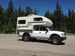 The Images Collection Of Used Intermountain Rv Eagle Cap Truck ... Travel Trailer Covers Rv Expedition Truck Camper Cover By Eevelle Chevy Silverado With Heavyduty Bed T Flickr Custom Sunbrella Rvcoverscom Pick Up Tent Portable Camping Hiking Canopy Suv New Pickup Diesel Dig Bay Area Auto Gallery Forum Community Bestop Supertop Tech Articles Magazine Elements Allclimate 10112