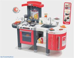 cuisine smoby cherry cuisine smoby cherry idées de design maison faciles