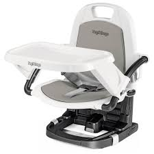 100 Perego High Chairs Peg Rialto Booster High Chair Ice White Peg Perego