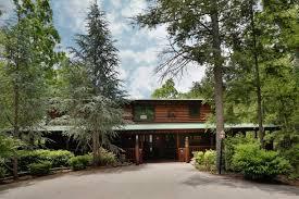 Cheap 1 Bedroom Cabins In Gatlinburg Tn by 5 Plus Bedroom Bedrooms Smoky Mountain Cabin Rentals