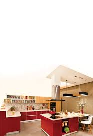 Modular Kitchen Interior Design Ideas Services For Kitchen Best Modular Kitchen Design In Delhi Homelane