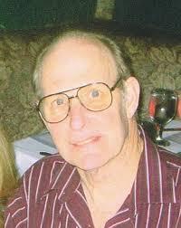 100 William Duff WILLIAM DUFF Obituary Fresno California Legacycom