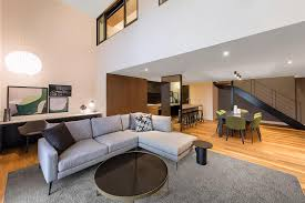 100 Penthouses In Melbourne Adina Apartment Hotel Best Rate Guaranteed