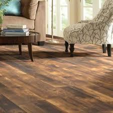 Shaw Versalock Laminate Wood Flooring by Shaw Laminate Flooring