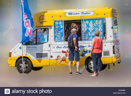 Getting An Ice Cream At A Mister Softee Icecream Van At Bournemouth ... A Traditional Mr Softee Icecream Van At The Albert Dock In 5 Things You Didnt Know About Mister Huffpost Only Living Girl New York Ice Cream Truck City Usa Stock Photo Brief History Of Inside Scoop As Summer Begins Nycs Softserve Turf War Reignites Eater Ny New York August 30 Ice Cream 100 Legal Protection Govts Food Ploy Is An Insult To Hong Kongs Venerable Behind The Scenes Softees Truck Garage Drive Master Soft A Faux