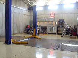 Awesome Home Auto Shop Design Photos - Interior Design Ideas ... Northside Auto Repair Watertown Wi 53098 Ultimate Man Cave Shop Tour Custom Garage Youtube Stunning Home Layout And Design Images Decorating Best 25 Coffee Shop Design Ideas On Pinterest Cafe Diy Nice Photo Under A Garage Man Cave Renovation Two Post Car Lifts Increase Storage Perform Maintenance Platform Overhang Top Room Ideas Cool With Workbench Of Mechanic Mechanics Workshop Apartments Layouts Woodshop