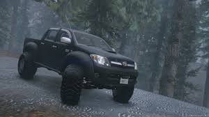 2007 Top Gear Toyota Hilux AT38 Arctic Trucks [Add-On / Tuning] 1.0 ... 2007 Top Gear Toyota Hilux At38 Arctic Trucks Addon Tuning 2010 Exotic Car 05 Of 10 Diesel Station Toyota Episode Save Our Oceans Pickup In New Race The Stig Game Aoevolution As Rugged And Reliable As Ever Hilux Top Gear Demolition 2018 Athelredcom In Upcoming Forza Expansion Imgur Polar Wallpaper 2048x1536 25451 Fendy Photography Page 56 Empire Minecraft Peet Mocke V6