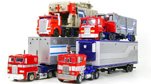 Transformers Movie G1 TR POTP Trailer Truck Optimus Prime 4 Vehicles ... Revell 124 Schlingmann Fire Truck Rv07452 Model Kitsplastic Official Renders For Transformers Power Of The Primes Orion Pax Movie Bb02 Legendary Optimus Prime Leader From Japan Hasbro Tmnt Teenage Mutant Ninja G1 Tr Potp Trailer 4 Vehicles Lego Transformers Lego Creations By Rid Robots In Dguise Deluxe Electronic Light Sound Animated Primecybertron Tylermirage On Deviantart 2000 Autobot Cybertron Figure Big Boy Colctibles Rare Optim