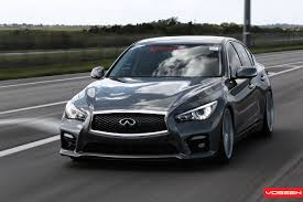 2014 Infiniti Q50 S On Vossen CV5 Wheels. | Auto | Pinterest ... 2019 Finiti Qx80 Suv Photos And Videos Usa Nikeairxshoimages Infiniti Suv 2013 Images 2017 Qx60 Reviews Rating Motor Trend Of Lexington Serving Louisville Customers 2005 Qx56 Overview Cargurus 2014 Review Ratings Specs Prices The Hybrid Luxury Crossover At Ny Auto Show First Test Photo Image Gallery Used Awd 4dr At Dave Delaneys Columbia 2015 Limited Exterior Interior Walkaround Wikipedia