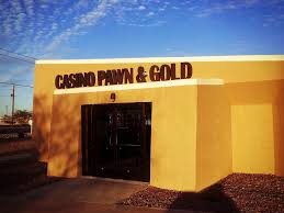 Pawn Shop Casa Grande - Gold Buyer - Auto Title Loans - Jewelry Store