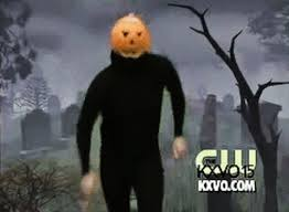 Lumpkin The Pumpkin by Lumpkin The Pumpkin Gifs Get The Best Gif On Giphy