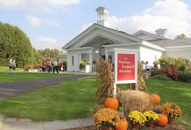 Pumpkin Patch Avon Ct by Avon Free Public Library U2013 The Center Of Your Community